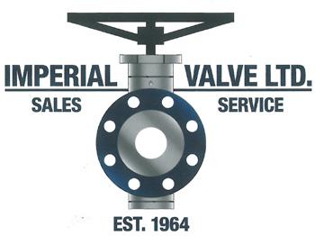Imperial Valve Ltd.